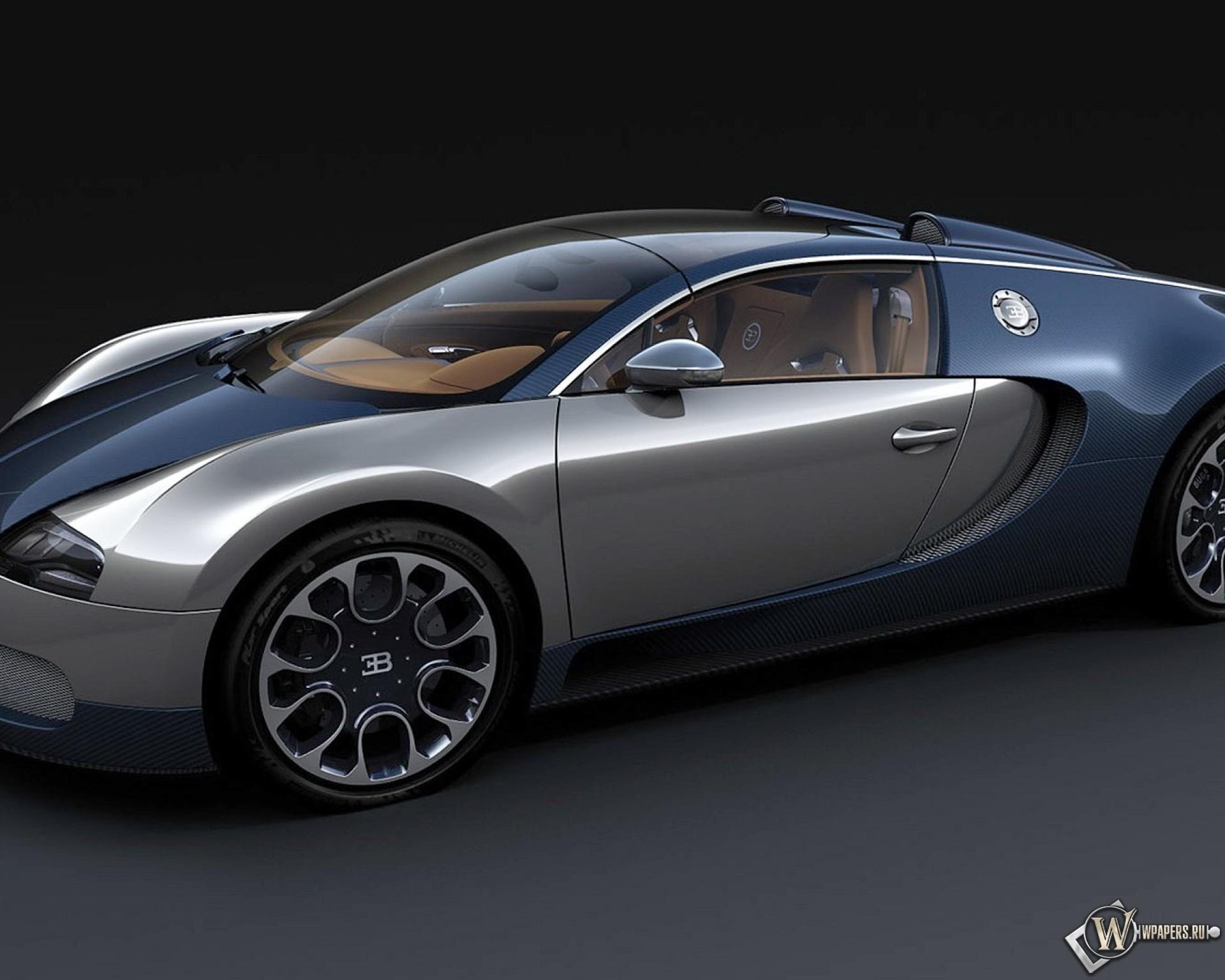 bugatti veyron bugatti veyron 1920 1536 5 4. Black Bedroom Furniture Sets. Home Design Ideas