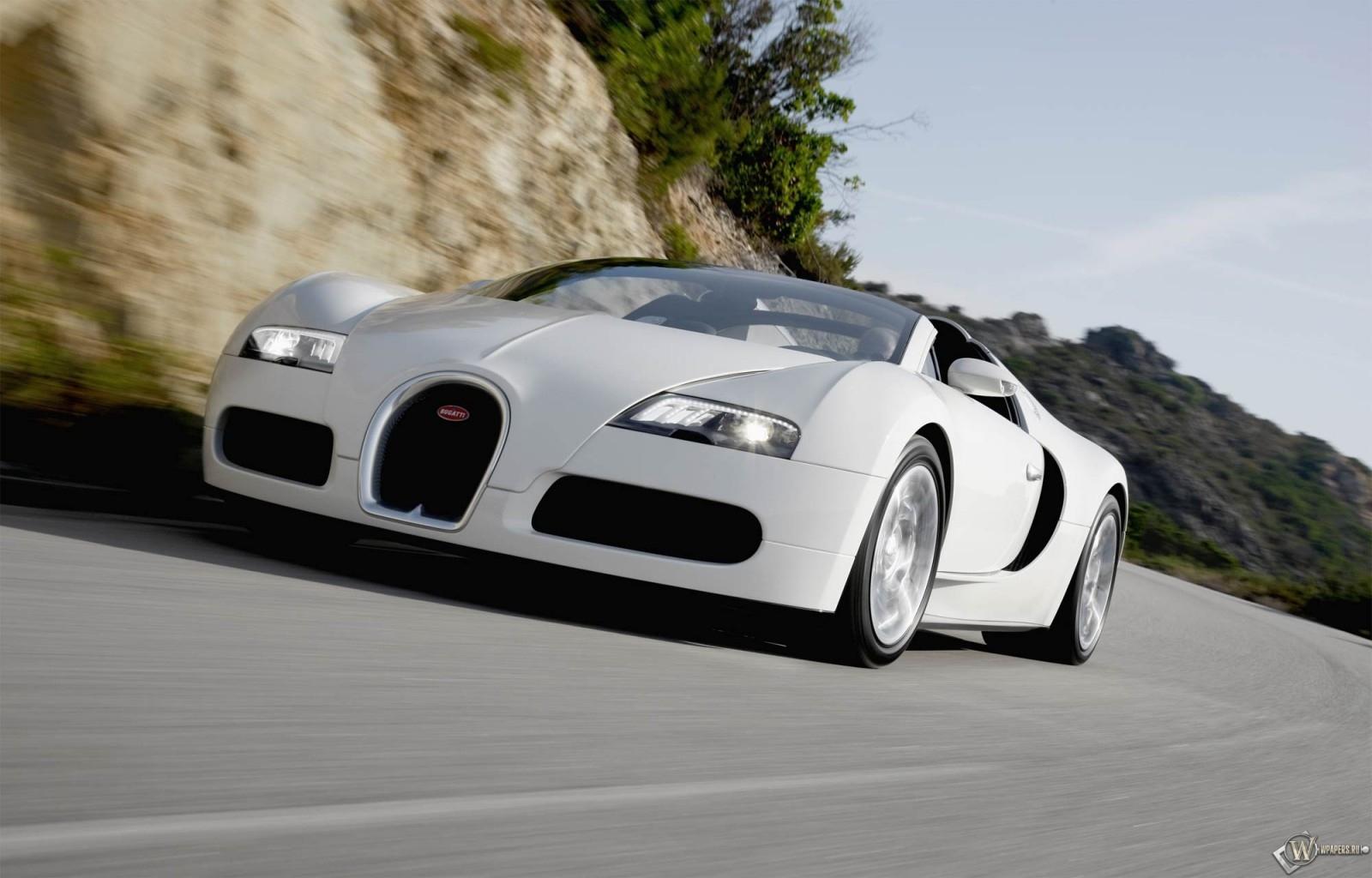 bugatti veyron 16 4 grand sport. Black Bedroom Furniture Sets. Home Design Ideas