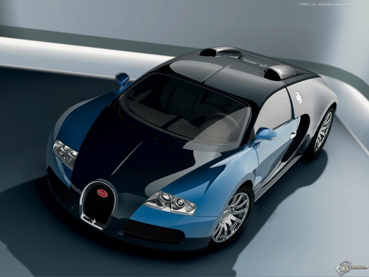 bugatti veyron bugatti veyron 1280 960 4 3. Black Bedroom Furniture Sets. Home Design Ideas
