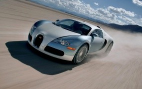 Обои Bugatti Veyron: Bugatti Veyron, Бугатти, Суперкар, Bugatti