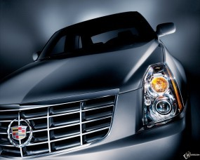Обои Cadillac DTS: Кадиллак, Авто, Cadillac, Cadillac DTS, Кадиллак ДТС, Cadillac
