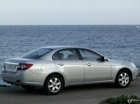 Обои Chevrolet Lacetti: Chevrolet Lacetti, Chevrolet