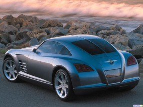 Обои Chrysler: Chrysler, Chrysler