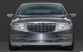 Обои Chrysler: Chrysler, Chrysler