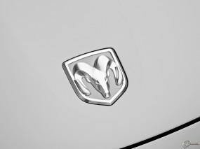Обои Dodge SLINGSHOT: Додж, Логотип, Эмблема, Dodge Slingshot, Dodge