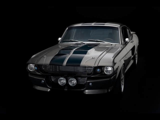 1967-Mustang-Fastback-Gone-in-60-Seconds-Eleanor-Section