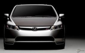 Обои Honda: Honda, Honda
