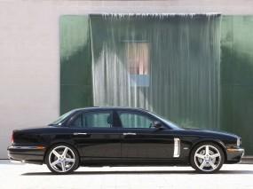 Обои Ягуар : Jaguar, Ширма, Окно, Jaguar Super V8, Jaguar