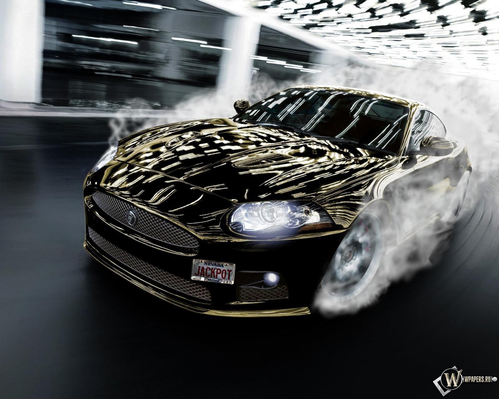 Jaguar 1600x1280