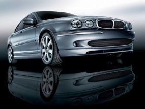 Обои Jaguar spirit: Jaguar, X-Type, Spirit, Jaguar