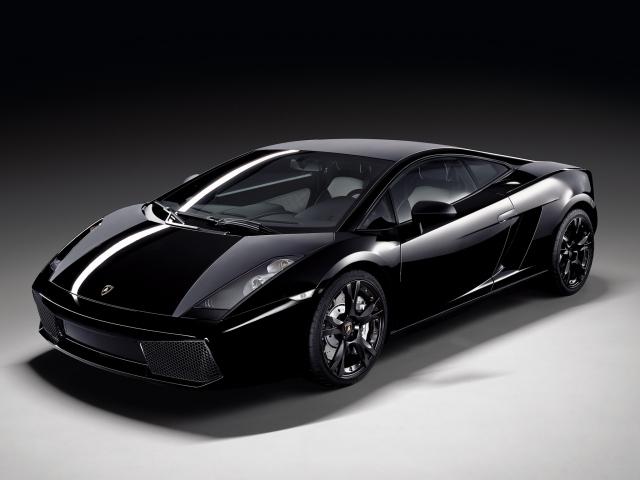 Lamborgini Aventador LP700