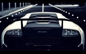Обои Lamborghini murcielago: Авто, Lamborghini Murcielago, Суперкар, Lamborghini