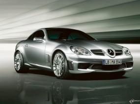 Обои Мерседес: Mercedes, Mercedes