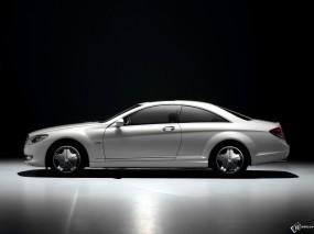Обои Mercedes: Mercedes, Mercedes