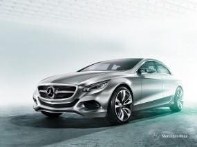 Обои Mercedes-Benz: Mercedes, Mercedes