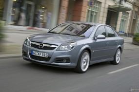 Opel Vectra (Опель Вектра)
