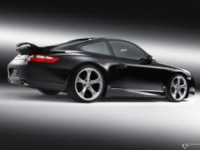 Обои Porsche Carrera: Porsche Carrera, Porsche