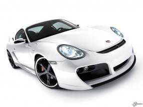 Обои Порш 911: Porsche 911, Porsche