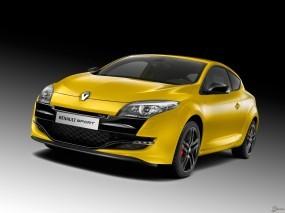 Обои RENAULT SCENIC Y GRAND: Renault Scenic, Renault