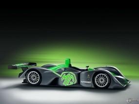 Обои Rover Srport: Спорткар, Rover Sport, Спортивные автомобили