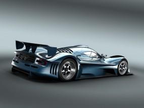 Обои Sport Car: Спорткар, Спортивные автомобили