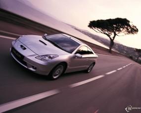 Обои Toyota Celica: Toyota Celica, Toyota