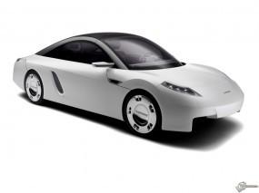 Обои Loremo Fuel Efficient Diesel Car: Loremo, Другие марки