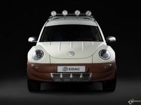Обои EDAG Biwak Concept: Concept, EDAG, Другие марки