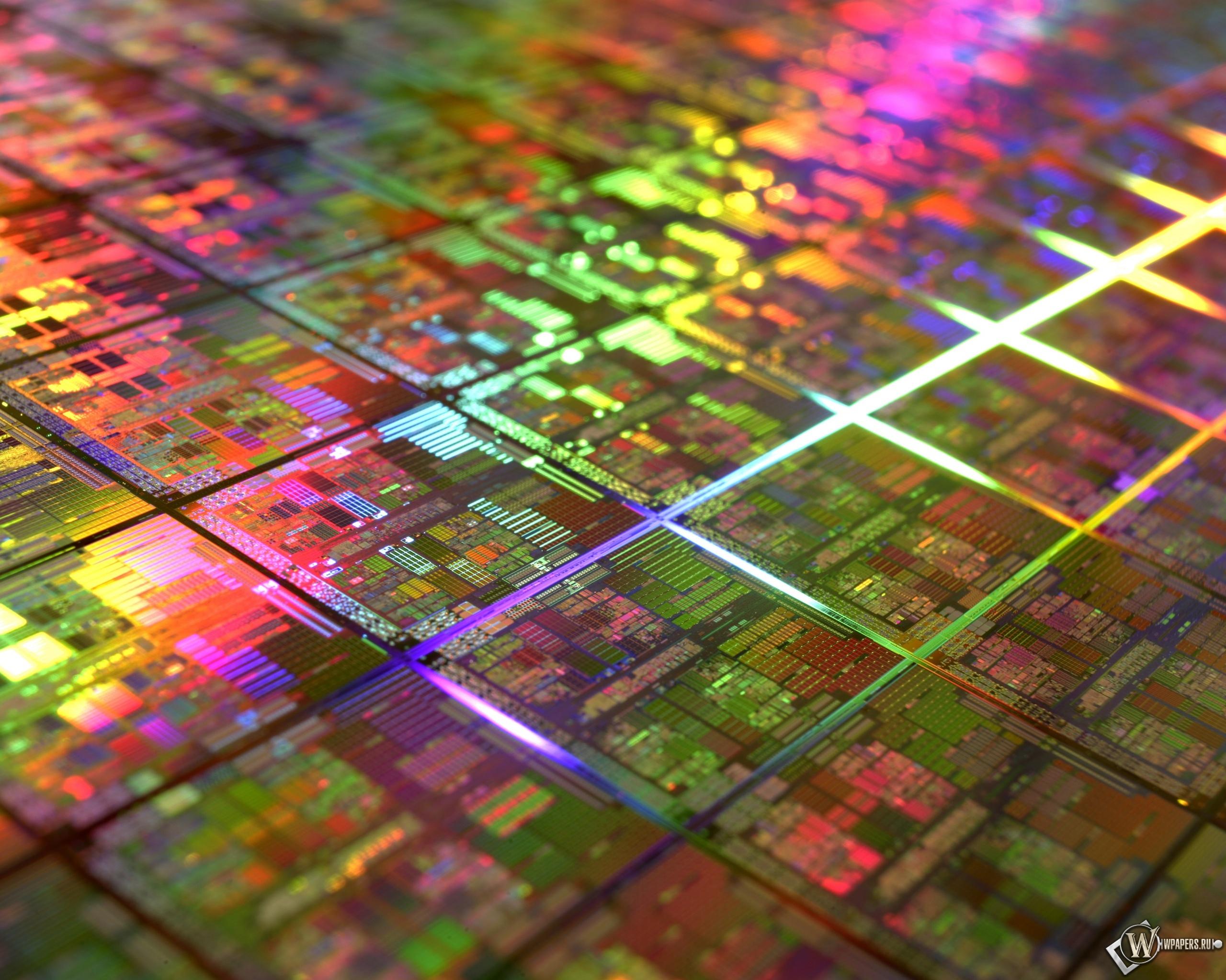компьютер квантовый скачать