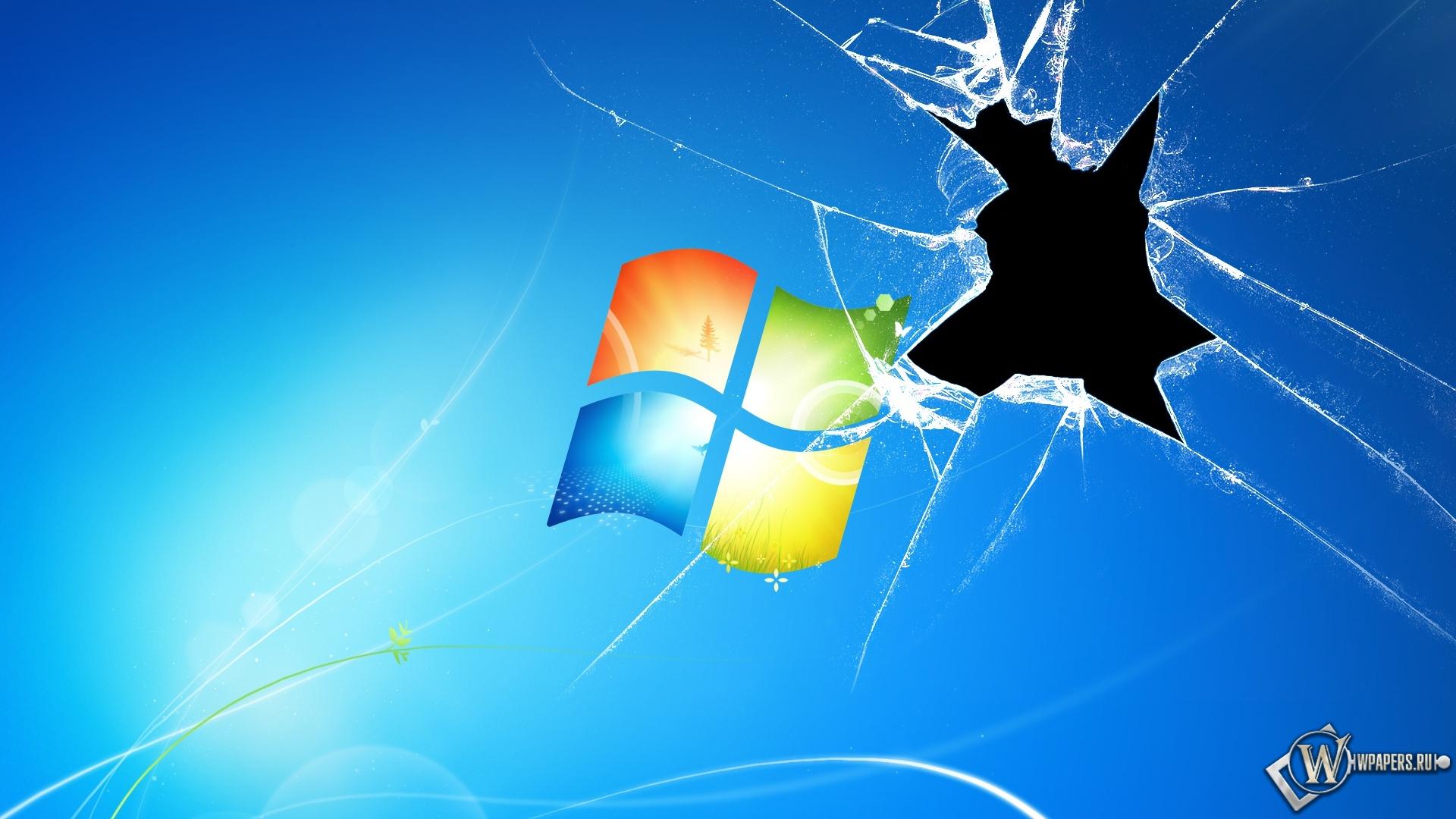 Разбитый экран скачать бесплатно на компьютер