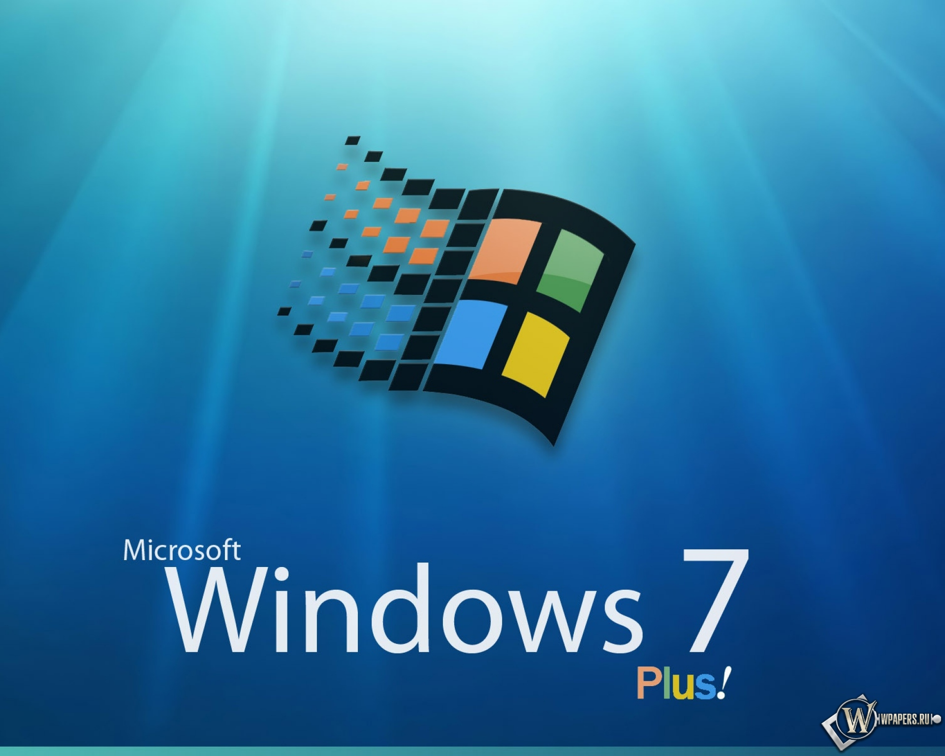Lks2 crack dosyas indir windows 7