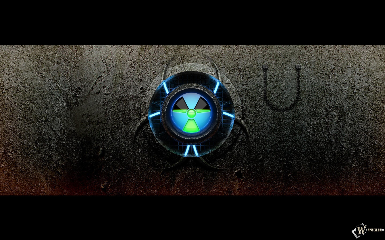 Windows 7 Ultimate 2012 2880x1800