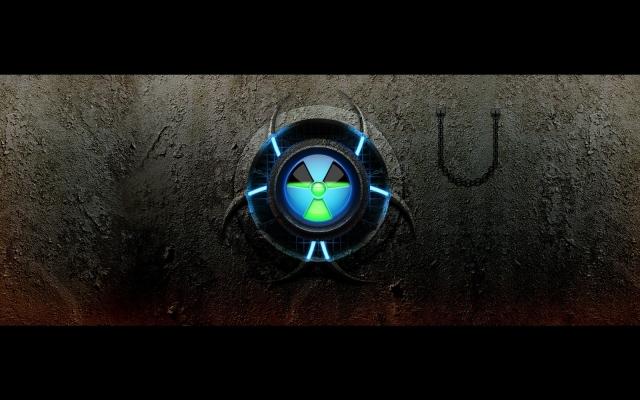 Windows 7 Ultimate 2012