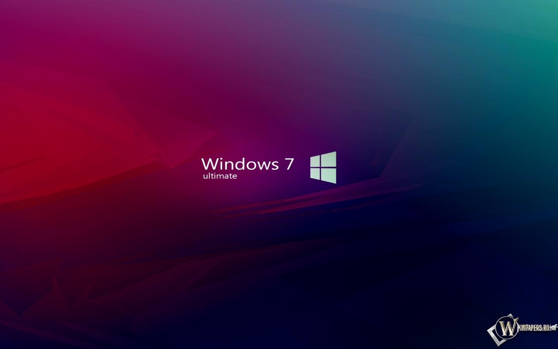 Обои windows. Windows foto 17