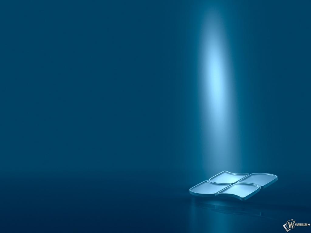 Vista свет 1024x768