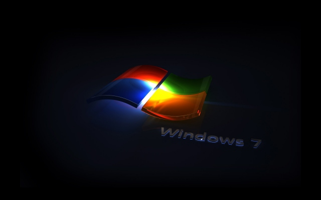 Цвета Windows