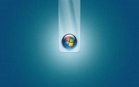 Обои Windows 7 lock: Windows 7, Windows