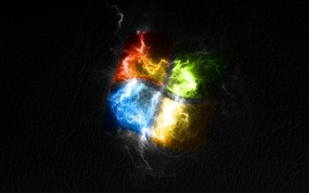 Windows xp creative