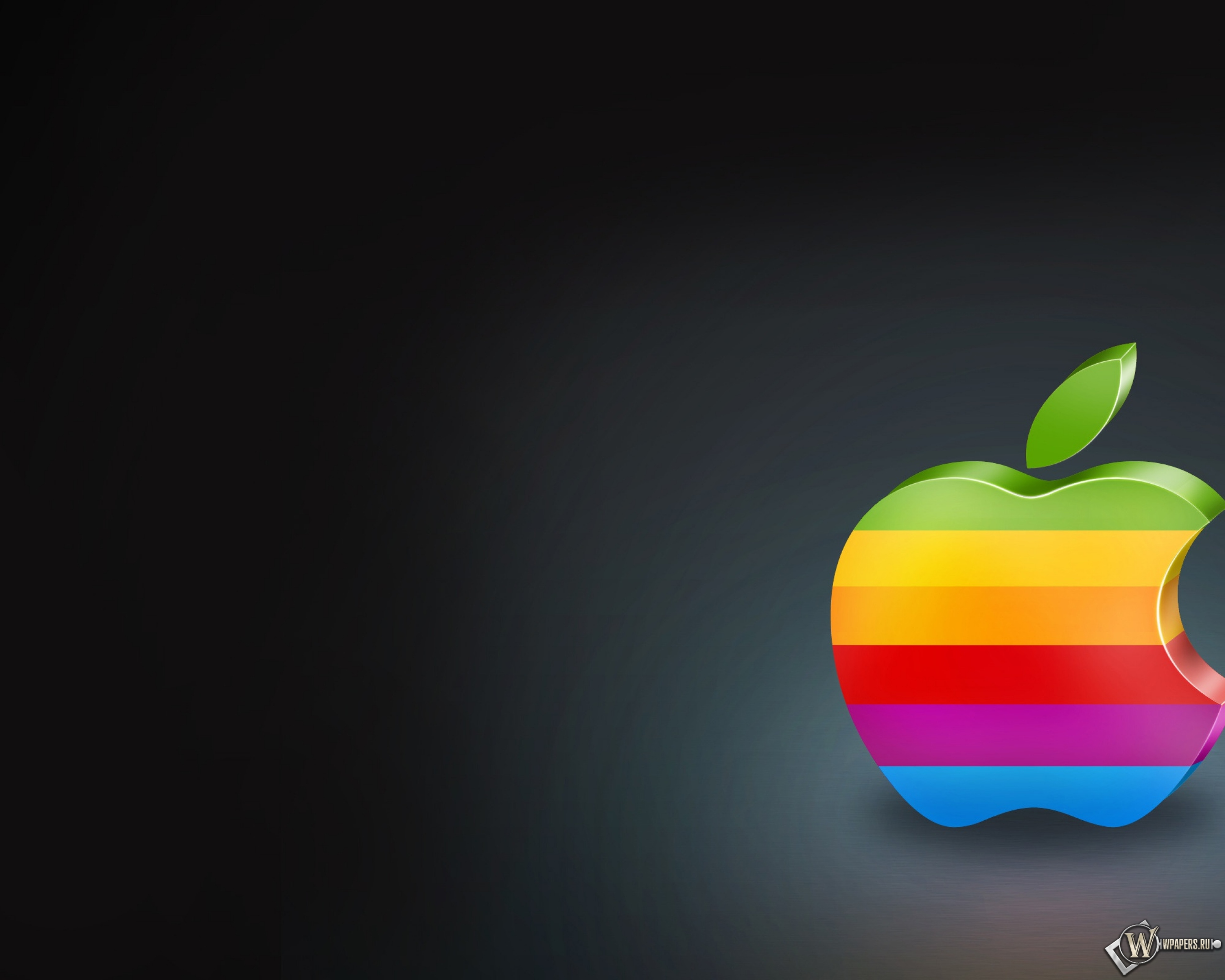 Apple Revolutionized Personal Technology With The Introduction Of The Macintosh In 1984 Today Apple Leads The World In Innovation With IPhone IPad Mac A