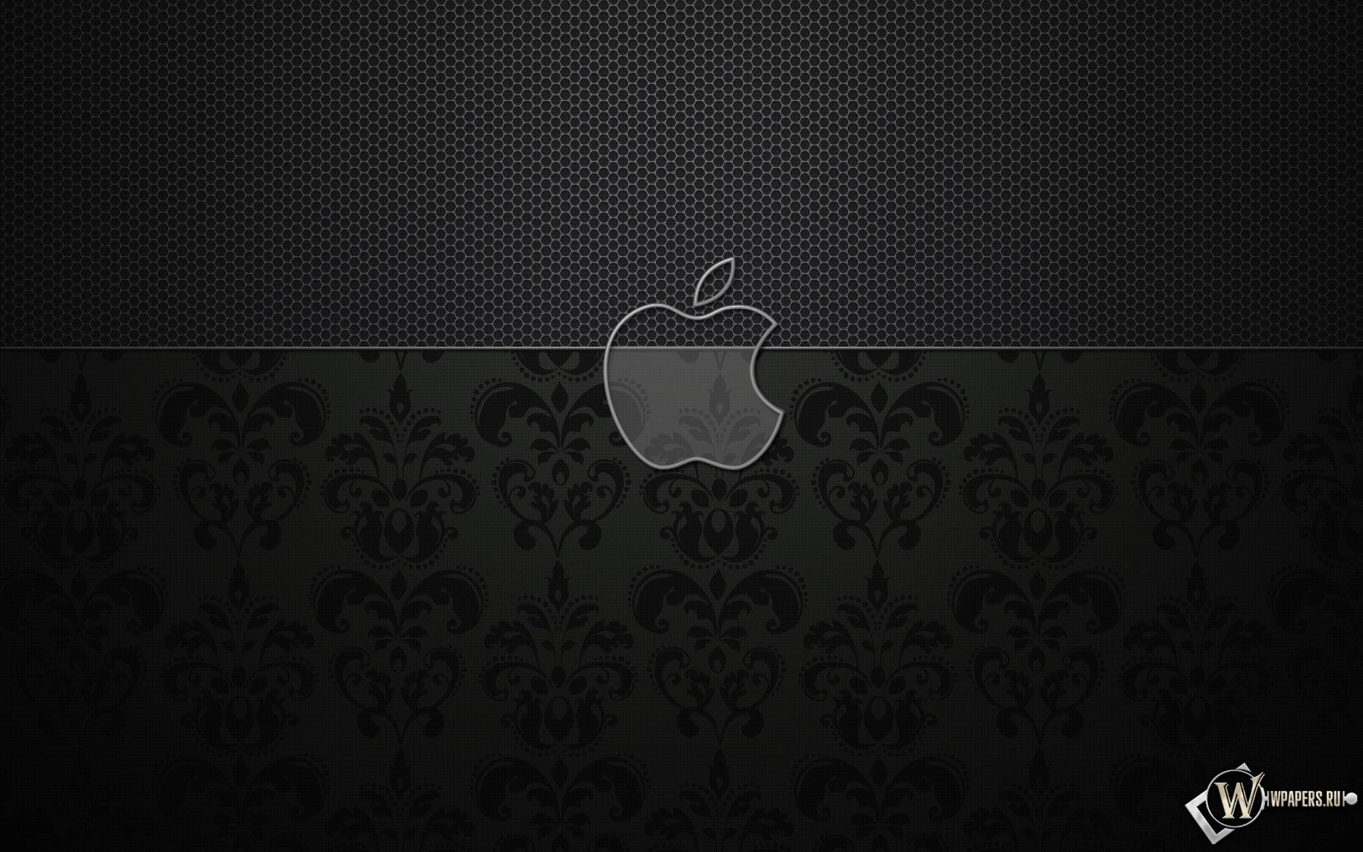 Apple 1920x1200