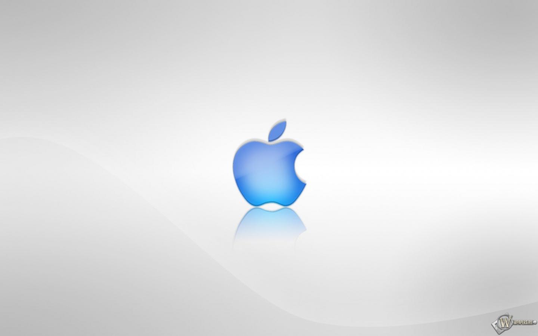 Apple 1440x900