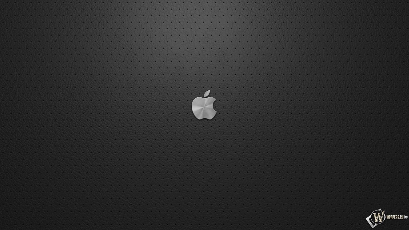 картинки с знаком apple