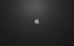 Обои Apple: Apple, Рабочий стол, Apple