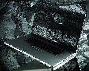 Обои MacBook Pro: MacBook Pro, Apple
