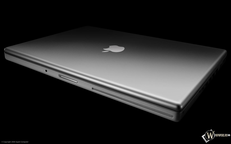 MacBook 2006 1440x900