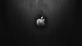 Обои Aplle: Apple, Apple