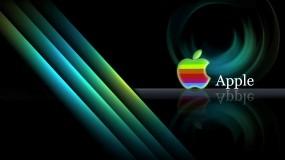 Обои Apple: Apple, Компьютерные, Apple