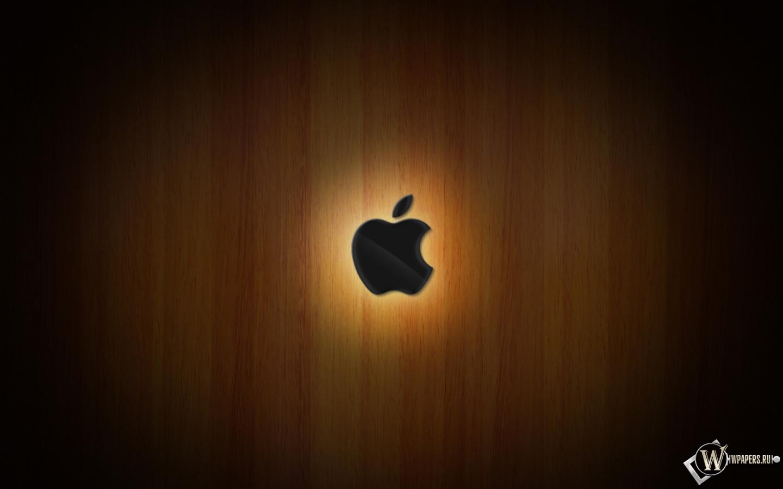 Картинки стив джобс steve jobs apple iphone цитата на