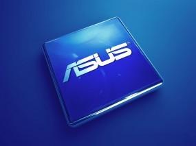 Обои Asus: , Логотипы