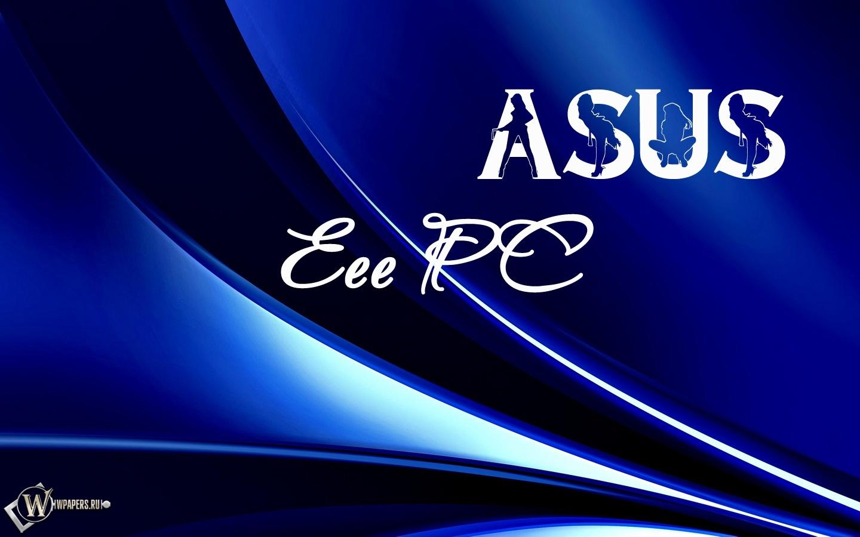 Asus Eee PC 1440x900